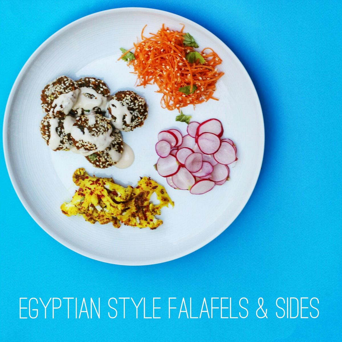 egyptian-falafel-recipe-eatlikeagirl